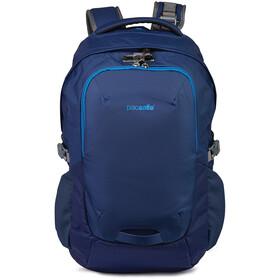 Pacsafe Venturesafe 25l G3 Sac à dos, lakeside blue